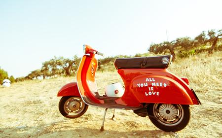 希望のバイクをお探しの方
